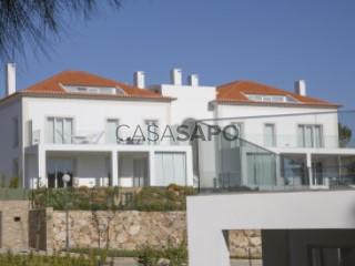 Ver Apartamento 4 habitaciones, Bairro da Martinha (Cascais), Cascais e Estoril, Lisboa, Cascais e Estoril en Cascais