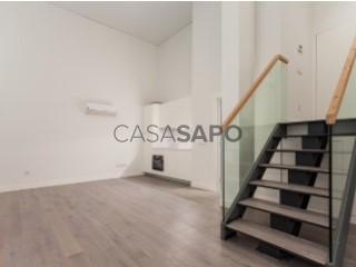 Ver Apartamento T0, Av. da Liberdade (São Mamede), Santo António, Lisboa, Santo António em Lisboa