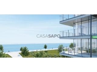 See Apartment 2 Bedrooms, Braço de Prata, Marvila, Lisboa, Marvila in Lisboa