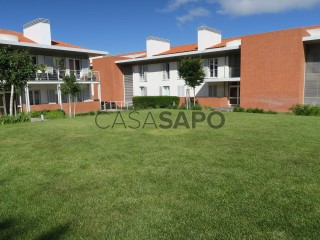 Voir Appartement 4 Pièces, Quinta da Beloura, Cascais e Estoril, Lisboa, Cascais e Estoril à Cascais