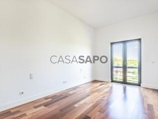 Voir Appartement 5 Pièces, Quinta da Marinha (Cascais), Cascais e Estoril, Lisboa, Cascais e Estoril à Cascais