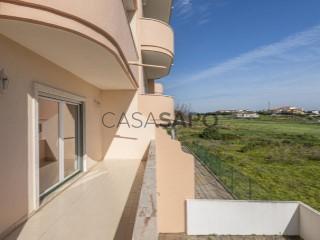 Ver Apartamento T2, Porto Salvo, Oeiras, Lisboa, Porto Salvo em Oeiras
