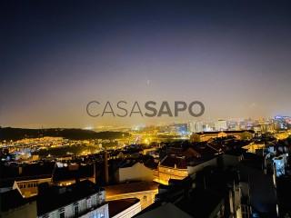 Ver Apartamento T3, Campolide, Lisboa, Campolide em Lisboa