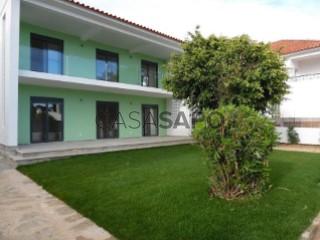 Ver Casa 5 habitaciones Con garaje, Cascais, Cascais e Estoril, Lisboa, Cascais e Estoril en Cascais