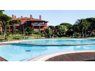 Voir Appartement 4 Pièces, Quinta da Marinha (Cascais), Cascais e Estoril, Lisboa, Cascais e Estoril à Cascais