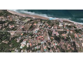 Ver Terreno, Praia Grande, Colares, Sintra, Lisboa, Colares em Sintra