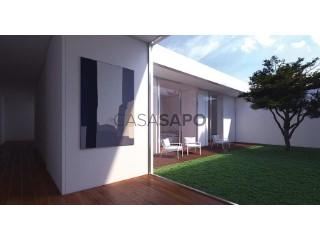 Voir Maison 4 Pièces+1, Lumiar, Lisboa, Lumiar à Lisboa