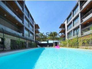 Ver Apartamento T5+1 com garagem, Belém em Lisboa