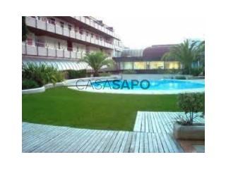 Ver Apartamento T2 com garagem, Cascais e Estoril em Cascais