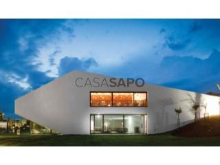 Voir Maison 5 Pièces+1 Avec piscine, Foros de Vale Figueira, Montemor-o-Novo, Évora, Foros de Vale Figueira à Montemor-o-Novo