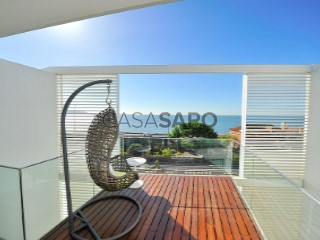 See Apartment 4 Bedrooms with garage, Oeiras e São Julião da Barra, Paço de Arcos e Caxias in Oeiras