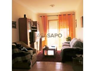 See Apartment 3 Bedrooms +1 With garage, Argivai, Póvoa de Varzim, Beiriz e Argivai, Porto, Póvoa de Varzim, Beiriz e Argivai in Póvoa de Varzim
