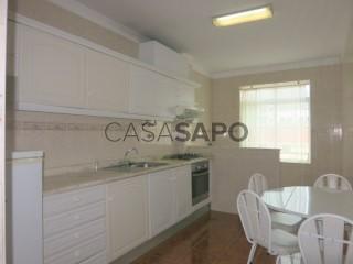 Ver Apartamento 1 habitación + 1 hab. auxiliar vista mar, Aver-O-Mar, Amorim e Terroso en Póvoa de Varzim
