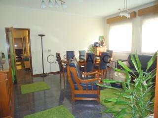 Ver Apartamento T2, Aver-O-Mar, Amorim e Terroso em Póvoa de Varzim