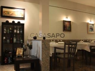 Voir Restaurant, Centro, Vila do Conde, Porto à Vila do Conde
