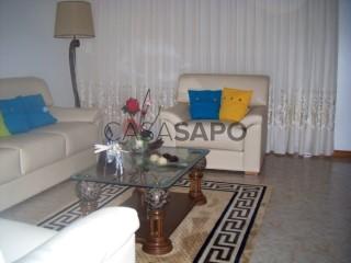 See Apartment 3 Bedrooms, Póvoa de Varzim, Beiriz e Argivai, Porto, Póvoa de Varzim, Beiriz e Argivai in Póvoa de Varzim
