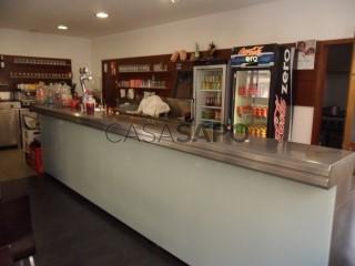 Voir Café/Snack Bar, Zona Balnear (Póvoa de Varzim), Póvoa de Varzim, Beiriz e Argivai, Porto, Póvoa de Varzim, Beiriz e Argivai à Póvoa de Varzim