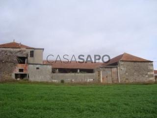 See Farm, Rates, Póvoa de Varzim, Porto, Rates in Póvoa de Varzim