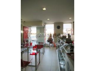 Voir Boulangerie/Pâtisserie , Póvoa de Varzim, Beiriz e Argivai à Póvoa de Varzim