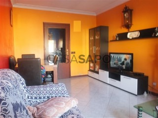 See Apartment 2 Bedrooms + 1 With garage, Malta e Canidelo, Vila do Conde, Porto, Malta e Canidelo in Vila do Conde