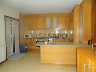 Ver Casa 3 habitaciones Con garaje, Aver-O-Mar, Amorim e Terroso, Póvoa de Varzim, Porto, Aver-O-Mar, Amorim e Terroso en Póvoa de Varzim