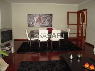 See Apartment 3 Bedrooms With garage, Zona Balnear (Póvoa de Varzim), Póvoa de Varzim, Beiriz e Argivai, Porto, Póvoa de Varzim, Beiriz e Argivai in Póvoa de Varzim