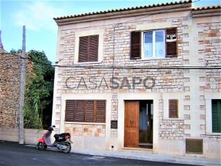 Ver Casa 3 habitaciones vista mar en Santanyí