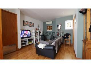 Ver Apartamento 2 habitaciones vista mar, Es Grau en Mahón/Maó