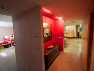 Ver Loft 4 habitaciones en Sevilla
