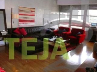 Ver Dúplex 5 habitaciones en Sevilla