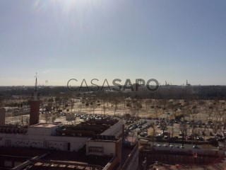 Ver Ático 5 habitaciones en Sevilla