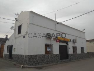 Ver Local comercial  en Los Hinojosos