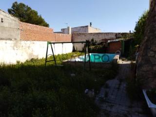 Ver Casa 5 habitaciones, Triplex con garaje en La Puebla de Almoradiel
