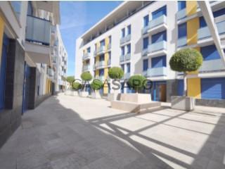 Apartamento 2 habitaciones, Sant Carles de la Ràpita, Sant Carles de la Ràpita
