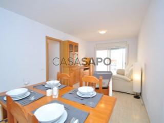 Ver Piso 3 habitaciones Con garaje, Sant Carles de la Ràpita, Tarragona en Sant Carles de la Ràpita