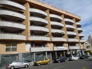 Apartamento 3 habitaciones, Sant Carles de la Ràpita, Sant Carles de la Ràpita