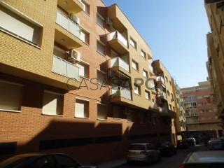 Ver Piso 3 habitaciones con garaje en Sant Carles de la Ràpita