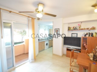 Ver Apartamento 2 habitaciones con garaje en Sant Carles de la Ràpita