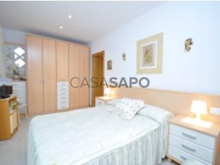 Ver Apartamento 2 habitaciones en Sant Carles de la Ràpita