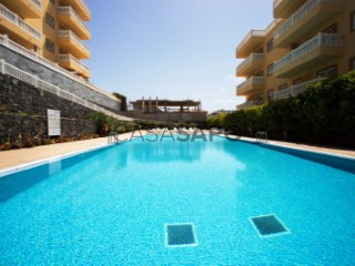 Ver Apartamento , Palm-Mar en Arona