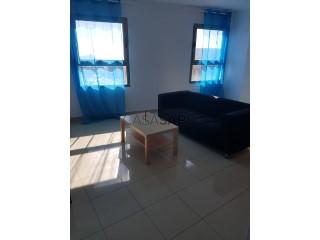 Piso 2 habitaciones, San Isidro, San Isidro, Granadilla de Abona