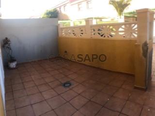 Ver Dúplex 3 habitaciones, Duplex con garaje, San Isidro en Granadilla de Abona