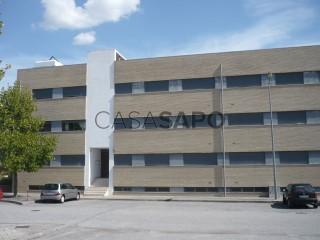 Ver Apartamento 3 habitaciones con garaje, Santa Maria Maior en Chaves