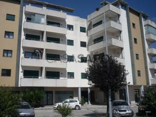 Ver Apartamento T2, Baltar em Paredes