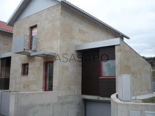 Voir Appartement 4 Pièces avec garage, Castro Laboreiro e Lamas de Mouro à Melgaço