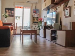 Ver Piso 3 habitaciones en Orihuela