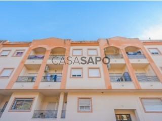 Ver Piso 2 habitaciones Con garaje, San Isidro, Alicante en San Isidro