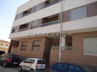 Ver Piso 3 habitaciones Con garaje, San Isidro, Alicante en San Isidro