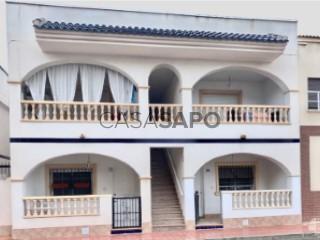 Ver Piso 2 habitaciones, San Isidro, Alicante en San Isidro