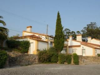 Ver Finca 6 habitaciones, Casal das Freiras, Santa Catarina, Caldas da Rainha, Leiria, Santa Catarina en Caldas da Rainha